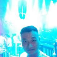 yutakau's profile photo