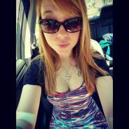 lusia318444's profile photo