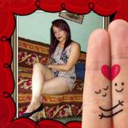 marlenn356252's profile photo