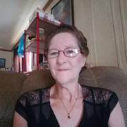 carolh602170's profile photo