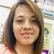 juanne119017's profile photo