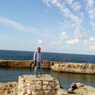 mohamede495817's profile photo