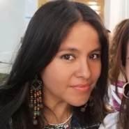 paolak876312's profile photo
