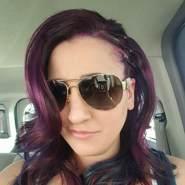lisa62723's profile photo
