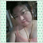 user_br86927's profile photo