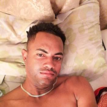 wandere889110_Distrito Nacional (Santo Domingo)_Single_Male
