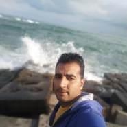 sayed3tarek's profile photo