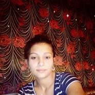 sevcihan405967's profile photo