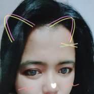user_bxlra596's profile photo