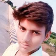 singhr710368's profile photo