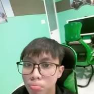 thanha108441's profile photo
