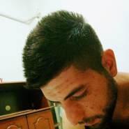 emre705670's profile photo