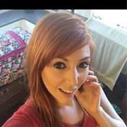 mary562487's profile photo