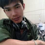 user897323132's profile photo
