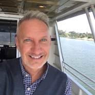 richardmaxwell001's profile photo