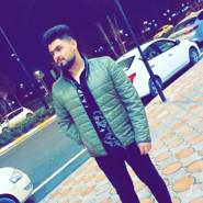 abdulla155774's profile photo