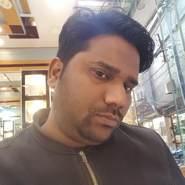 muhammads743174's profile photo