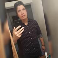 joaquinv28735's profile photo