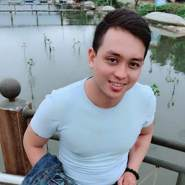 les9716's profile photo