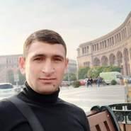 hakvobm's profile photo
