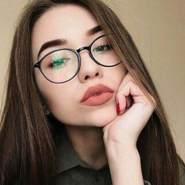jesia_g's profile photo