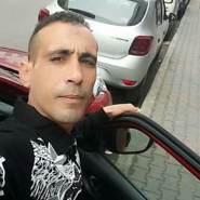 yassineb203744's profile photo