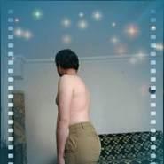 elah197's profile photo