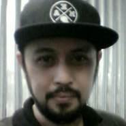 harris173's profile photo