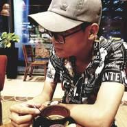 thongt344936's profile photo
