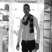 mohameds244606's profile photo
