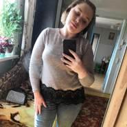 ekaterina968138's profile photo