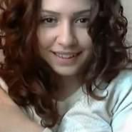 ferihaa885695's profile photo