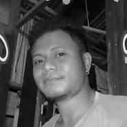 ma35127's profile photo