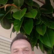 georgem704's profile photo