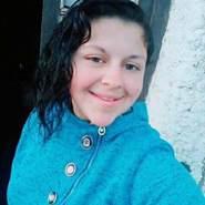 usercidoa830's profile photo