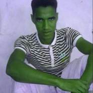 ahmedaouwa2014's profile photo