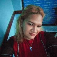 yinetperalta's profile photo