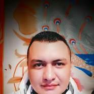 Gilberth1986's profile photo