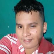nelsone253567's profile photo