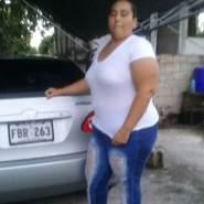 elizabethb648010's profile photo