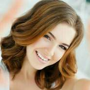 lana85641's profile photo