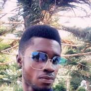 garibaj's profile photo