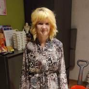 agataw717602's profile photo