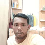 saifuli593124's profile photo
