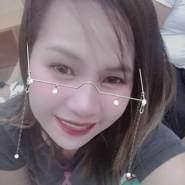 kathyr212923's profile photo