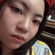 useribfap5124's profile photo