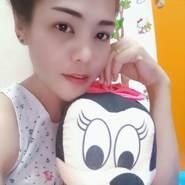 user_pc493's profile photo