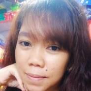 miaoo194's profile photo