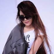 jsjsjsjsjj36517's profile photo