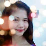 mavicc5's profile photo